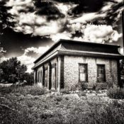 Winston-New-mexico-Adobe