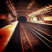 brouchant_subway_paris