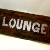 mcklheny2-lounge-sign-steel